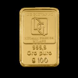 CONIATI 100GR