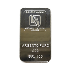 CONIATO-ARGENTO-100