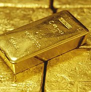 metalli preziosi, banco metalli a Milano